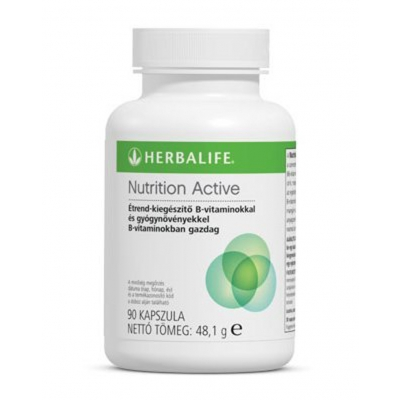 herbalifeszeged_nutrition-active